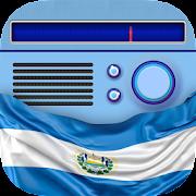Radio El Salvador SLV: Estaciones FM Gratis