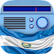 Radio El Salvador SLV: Estaciones FM Gratis for PC-Windows 7,8,10 and Mac