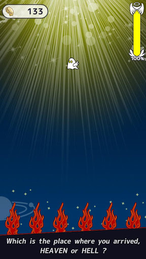 Stairway to Heaven android2mod screenshots 5