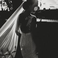 Wedding photographer Federico Vecchiesso (vecchiesso). Photo of 18.09.2017