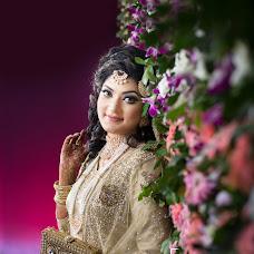 Wedding photographer Md kamrul islam Rofe (kamrulisalam). Photo of 31.10.2017