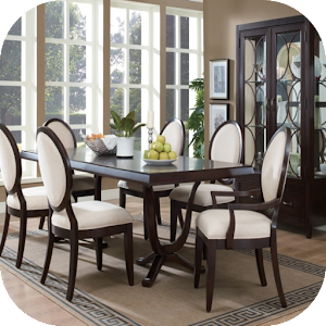 Modern Furniture Design Ideas