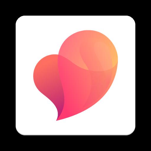 Kytkennät App homo