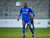 """AA Gent moet richting Europees voetbal: """"Ik wil niet arrogant klinken, maar..."""""""