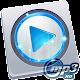 Ozuna x Natti Natasha - Nuevo Mp3 Criminal Musica para PC Windows