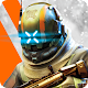 Titanfall: Frontline (game)