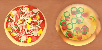 Pizzaiolo! kostenlos am PC spielen, so geht es!