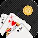 StraPoker (7 Hands Poker) icon
