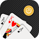 StraPoker (7 Hands Poker) Android apk