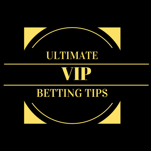 Betting Tips Ultimate VIP
