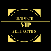 HT/FT Betting Tips VIP
