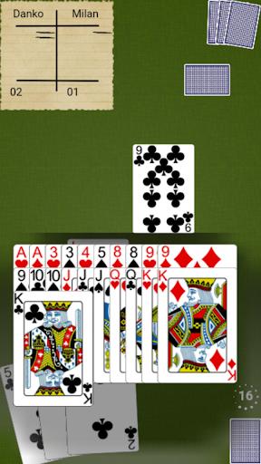 Tablic Masters 17.0 screenshots 4