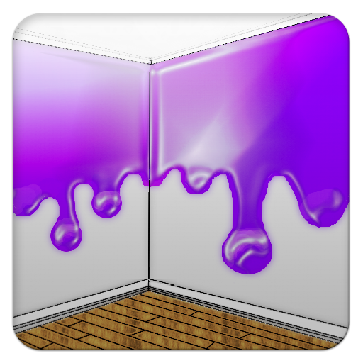 Paint Tester التطبيقات على Google Play