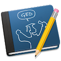 GED Tests 2017 icon