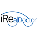 Irealdoctor icon