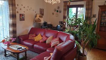 maison à Saint-Amé (88)
