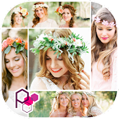 Photo Grid - Collage Maker