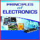Principles of Electronics Notes Download for PC Windows 10/8/7