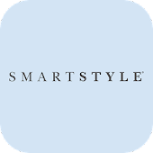 SmartStyle – Hair Salon