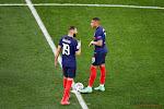 """Benzema wil zijn landgenoot erbij: """"Kwestie van tijd dat Mbappé naar Real Madrid komt"""""""