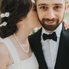 Wedding photographer Gennadiy Tarakanov (hdvao). Photo of 18.08.2017