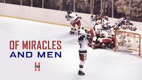 Of Miracles and Men thumbnail