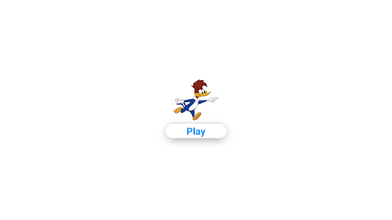 Download Pica pau For PC Windows and Mac apk screenshot 1