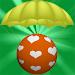 Egg Shoot icon