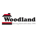 Woodland Estates icon