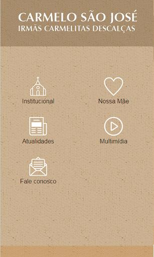 Nossa Mãe|玩新聞App免費|玩APPs