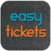 EasyTickets-Kiosk (Unreleased)