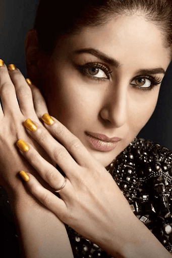 Kareena Kapoor HD Wallpapers 1.0 screenshots 1