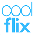 CoolFlix: Full Movies NO ADS Icon