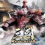 三國Revolution APK