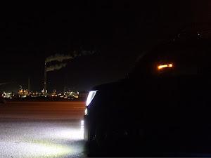 MRワゴン MF33S のカスタム事例画像 豆助さんの2020年11月22日05:53の投稿