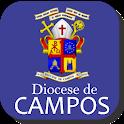 Diocese de Campos-RJ icon