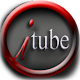 Download itube For PC Windows and Mac