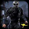 The Last Commando 3D