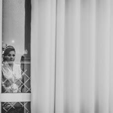 Wedding photographer Wallysson Ferrari (wallyssonferrar). Photo of 27.08.2017