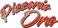 Pizzeria Ora-Chicago Style Pizza