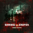 Ghost sniper : Zombie 2