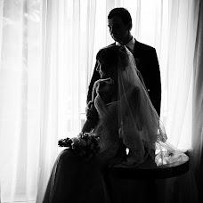 Wedding photographer Yura Stepkin (StYura). Photo of 30.10.2012