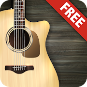 Real Guitar - Free Chords, Tabs && Music Tiles Game