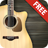 real.guitar.learn.chords.tuner.play.songs.tiles.pocket.rhythm.game