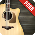 Real Guitar - Free Chords, Tabs & Music Tiles Game apk
