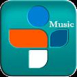 Radio For TuneIn Radio & TuneIn Music Tutor