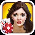 Poker Game: Texas Holdem Poker icon