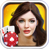 Poker Game: Texas Holdem Poker