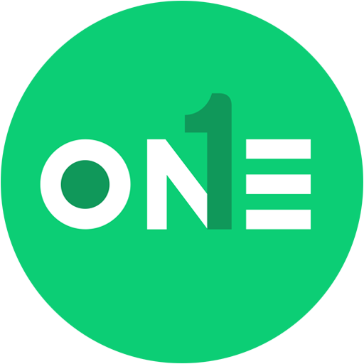 OneUI Circle Icon Pack - S10 APK Cracked Download