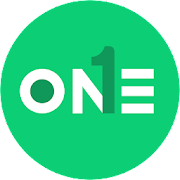 OneUI Circle Icon Pack – S10 1.3 APK